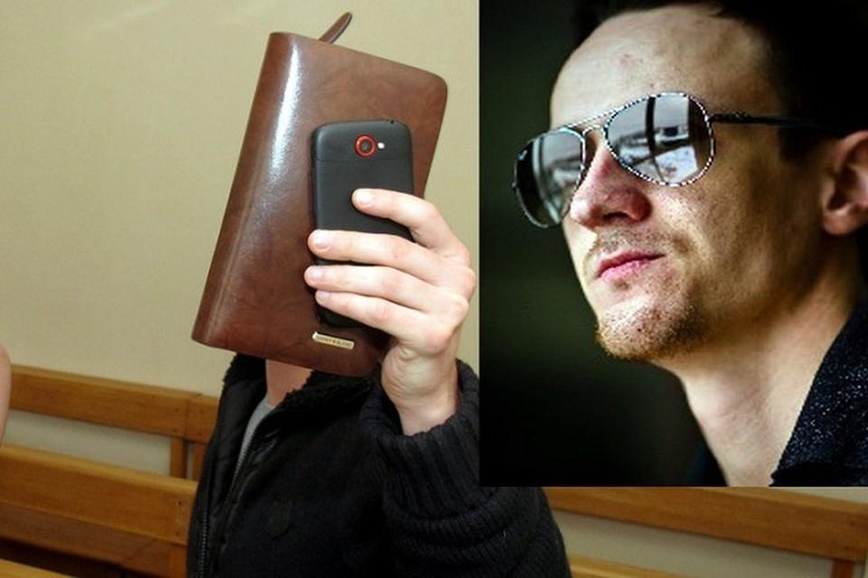 В Литве судят младшего сына Джохара Дудаева