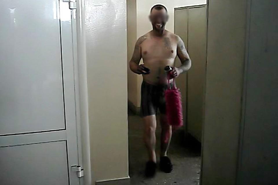 veb-kamera-porno-parni