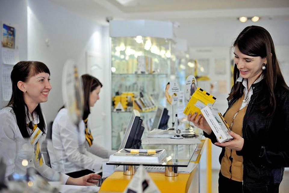 Отзывы о компаниях оказывающие услуги тайный покупатель