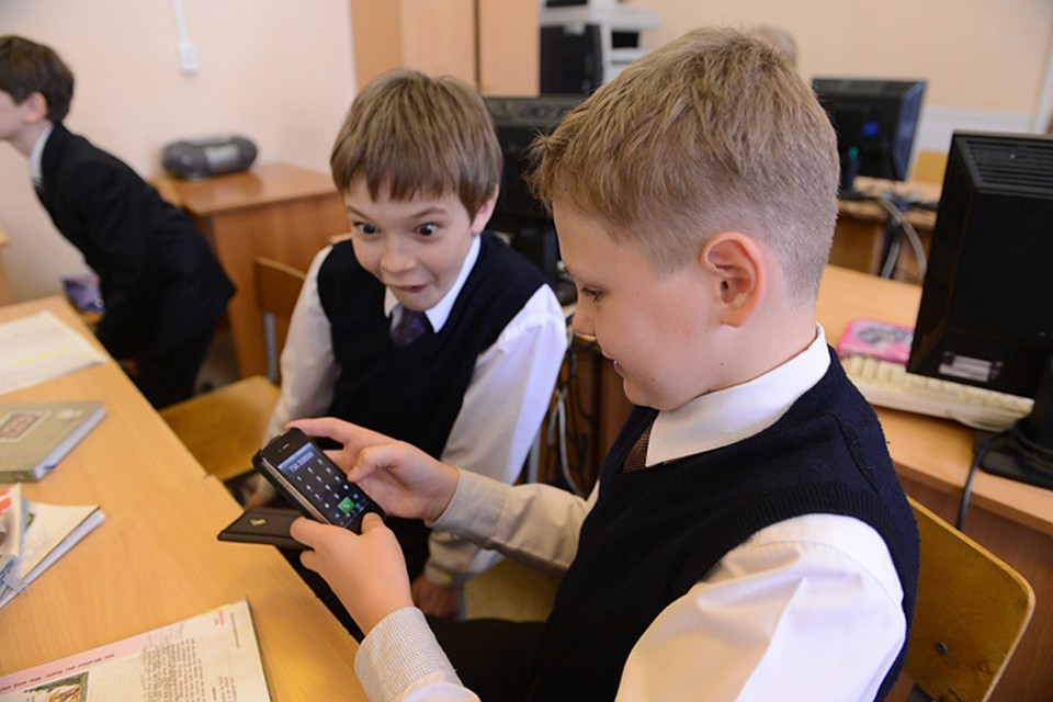 Перевод текста с немецкого на русский школа без стресса 8 класс