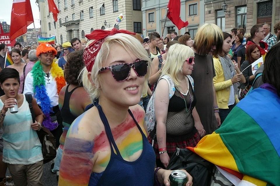 lesbi-v-godah-uzhe