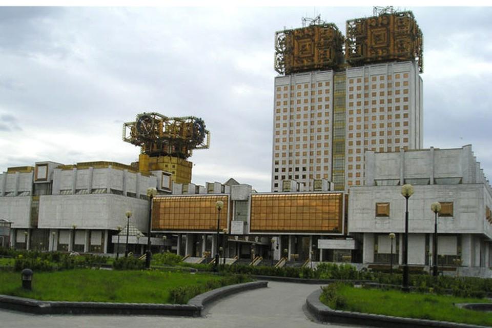 Российские академики поддержали планы реформирования Российской Академии Наук, назвав их нужными и актуальными.