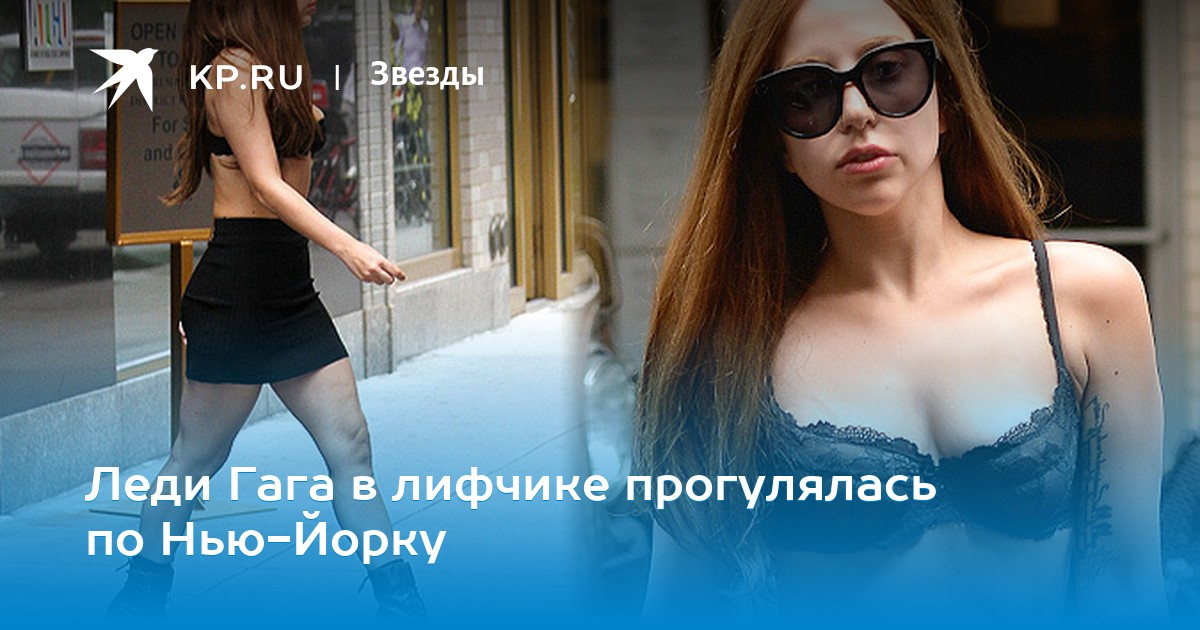 derevenskie-zhenshini-v-lifchikah-erotika-video-hd-pod-yubkoy