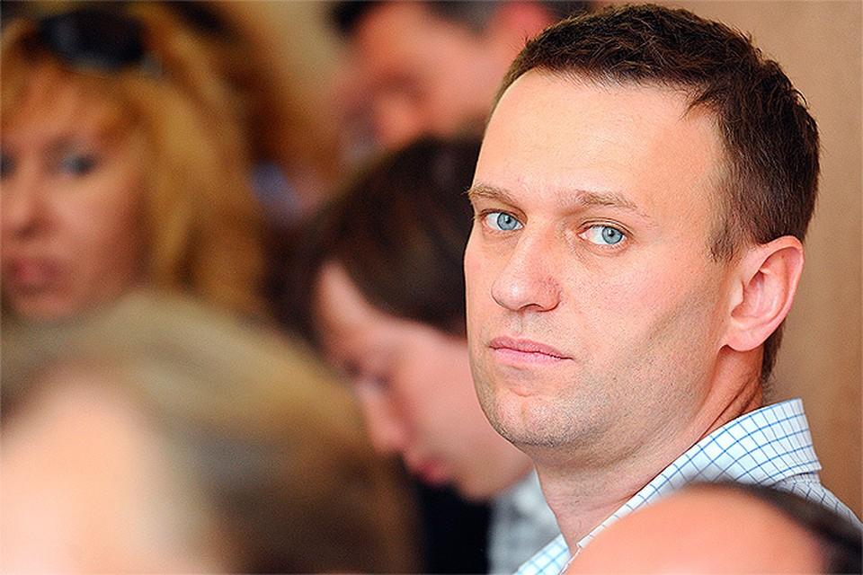 Юлия Латынина высказалась о главном политическом событии дня - оглашении приговора Алексею Навальному и Петру Офицерову.