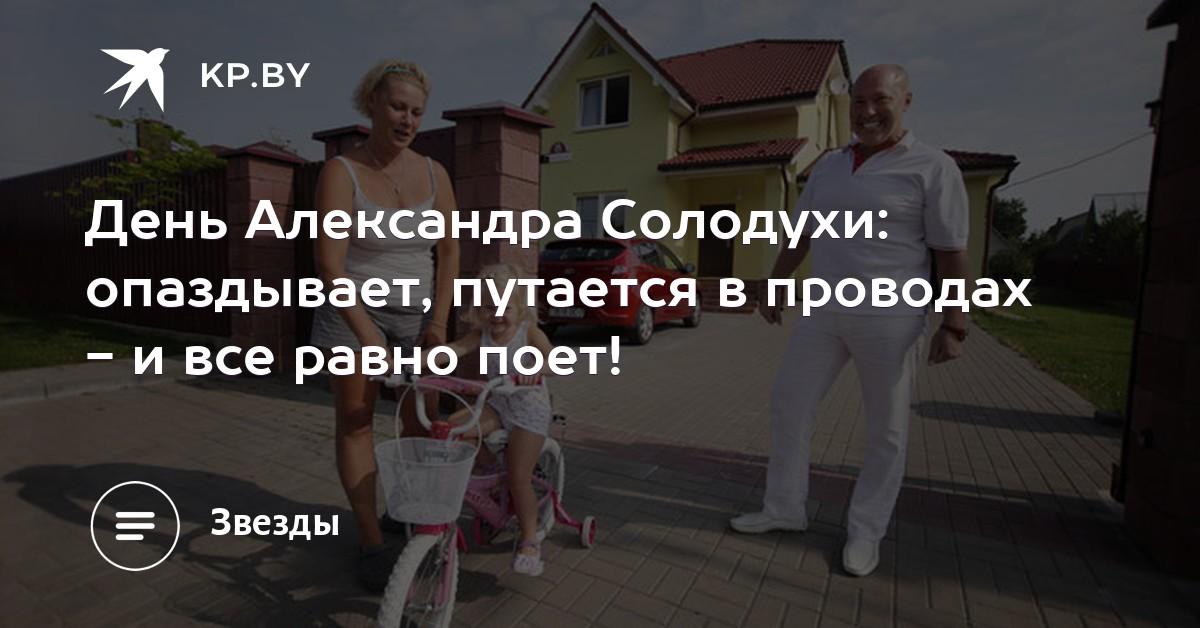 gruppovoy-doma-s-raey-na-divane-smotret-lesu-zhenskie-orgazmi
