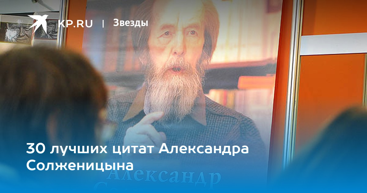 Фэн-шуй для украинцев: топ 5 правил счастливого дома новые фото