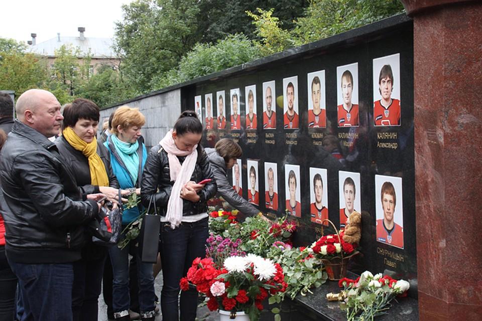 Леонтьевское кладбище москва памятники из гранита воронежа участок