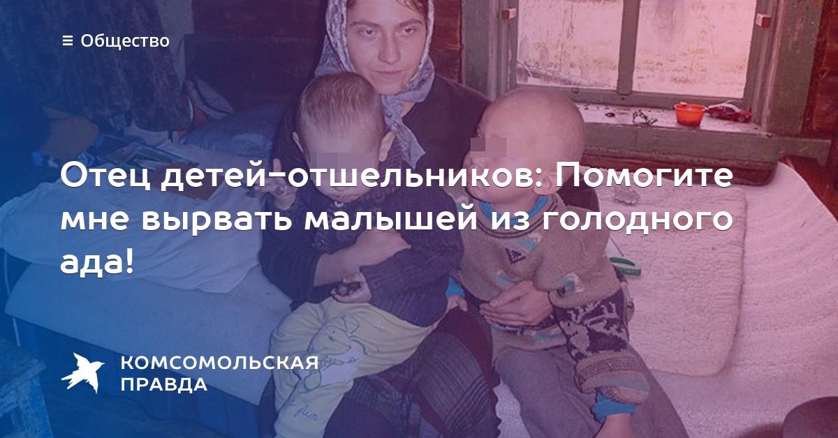 Лечение алкоголизма Москве коршун андрей николаевич помощь алкоголикам в куьертау