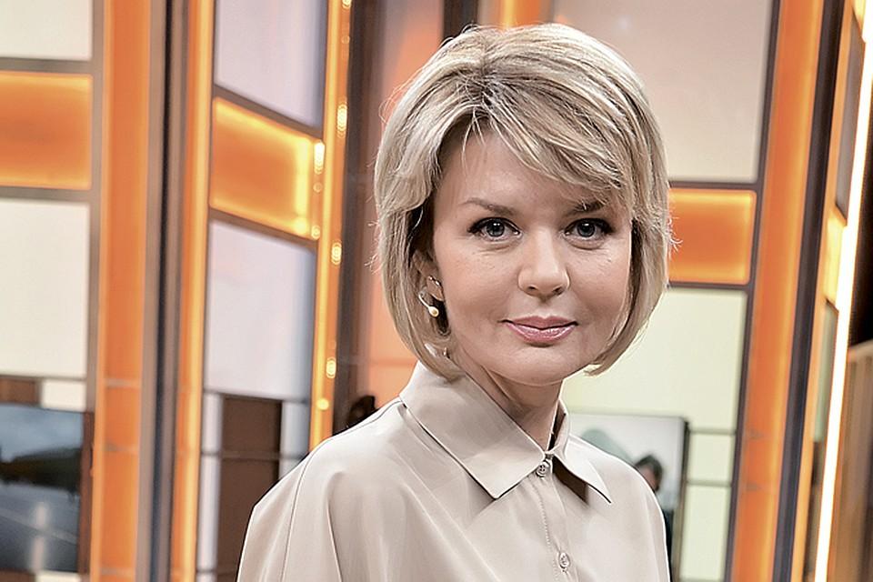 Юлия меньшова в откровенном видео смотреть в онлайн фото 573-526