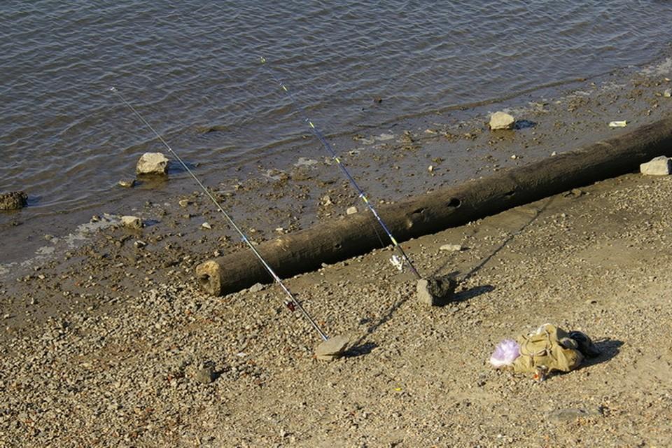 За последний месяц это уже второй случай, когда в Новосибирской области пропадают рыбаки.