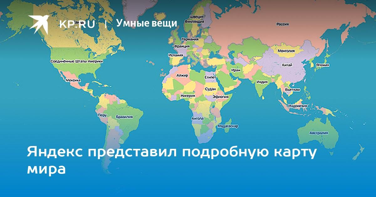 деньги под проценты у частного лица москва