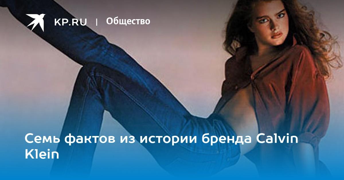 согласен всем Проститутки в колтушах все нереально!!!!