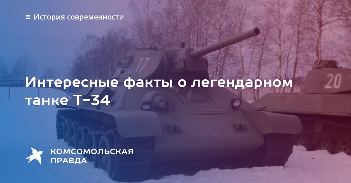 В рамках Дня открытых дверей в СИЗО1 спел Александр Балашов