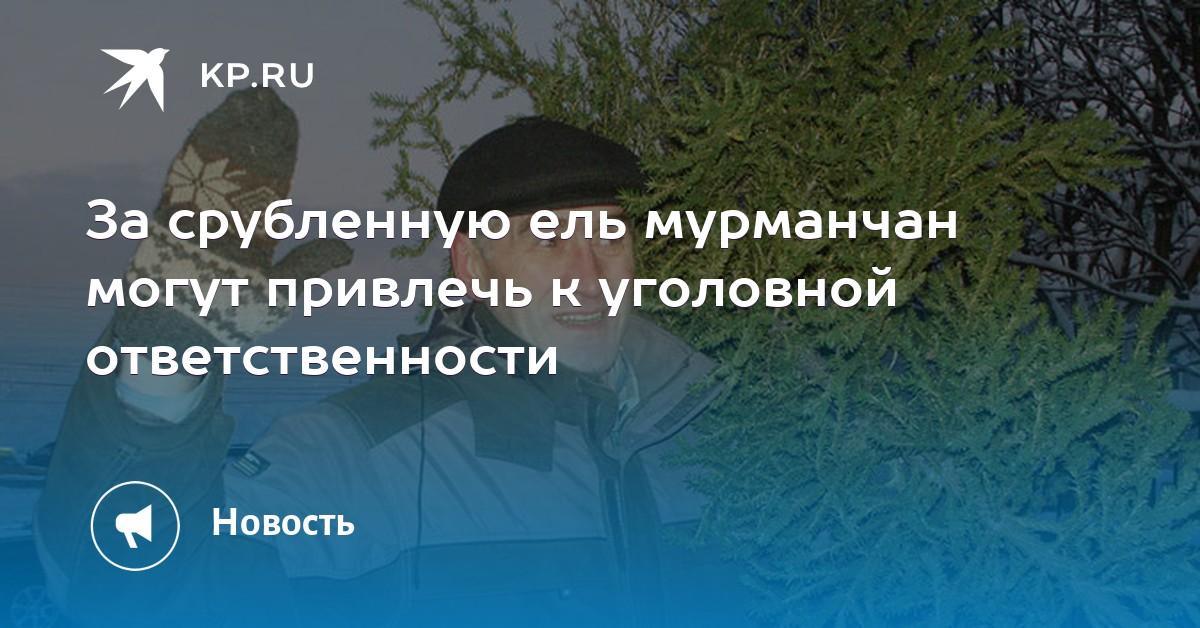 Кокаин Без кидалова Калининград Псилоцин online Коломна