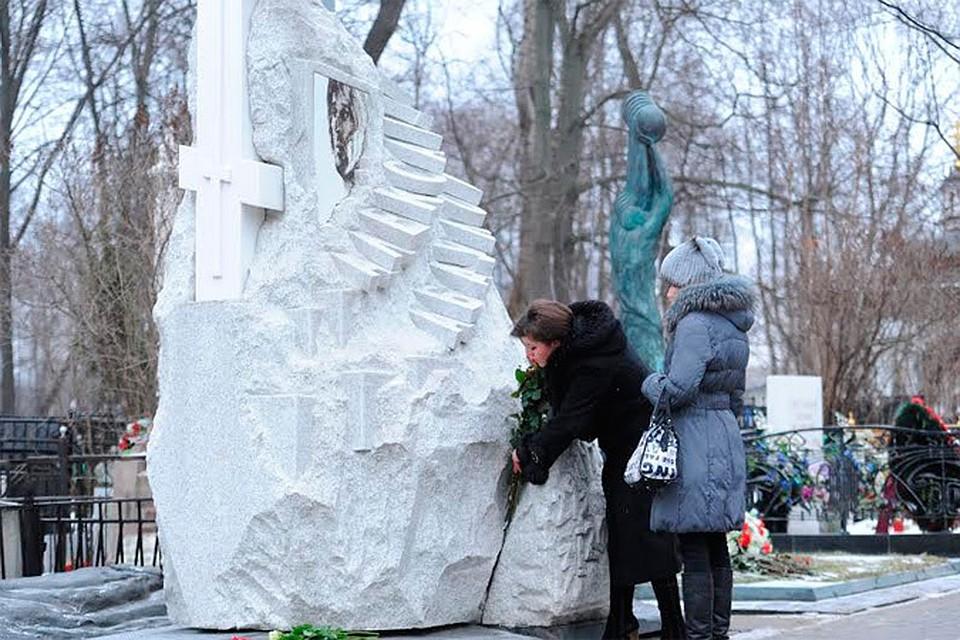 Скачать mp3 снова ночь на ваганьковском кладбище