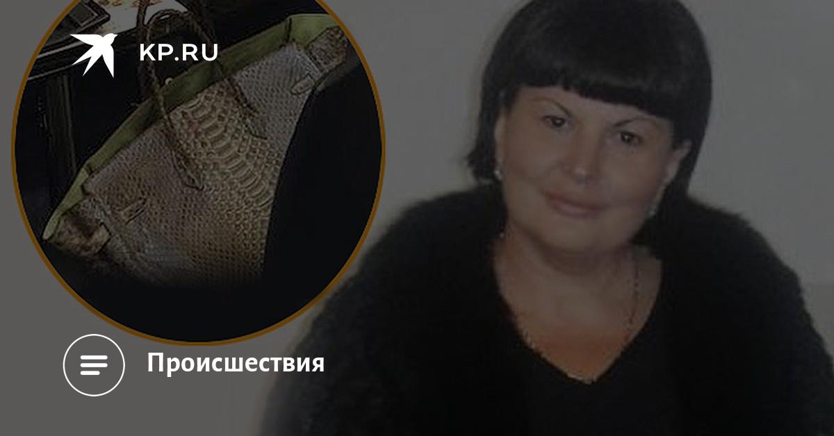 интервью из bentley украли сумку из кожи питона за 3,6 канал россия