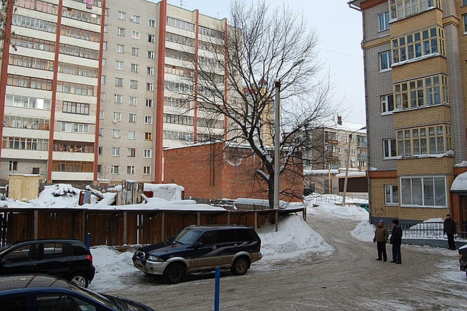 Отмена штрафов ГАИ Столярная улица арест на квартиру Лейтенанта Цветкова улица