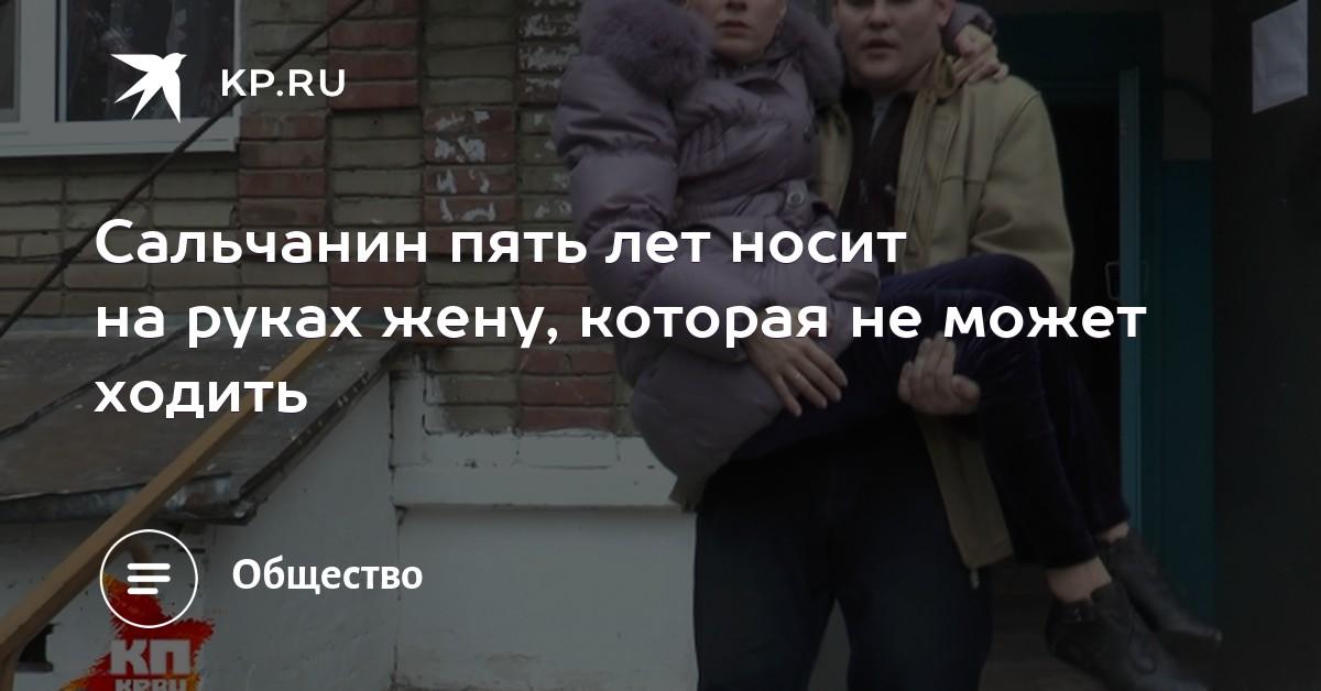 как взять в долг на киви кошелек 300 рублей без паспорта