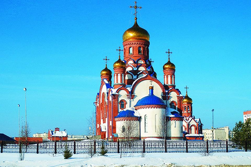 Зеленогорск (Красноярский край), если есть транспорт с ПТС и СТС.