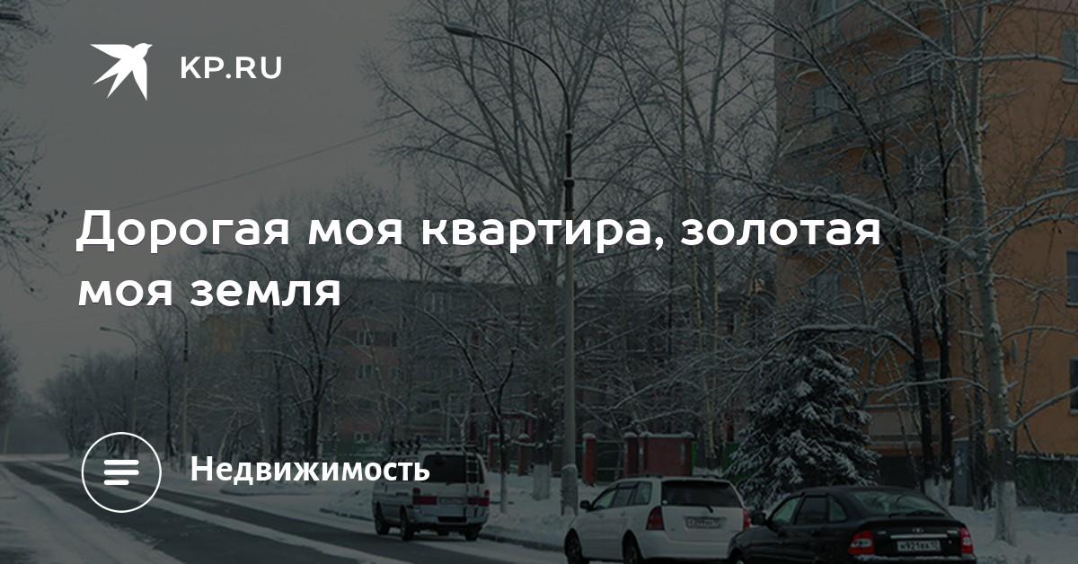 Амфетамин Опт Новокузнецк LSD карточкой Майкоп