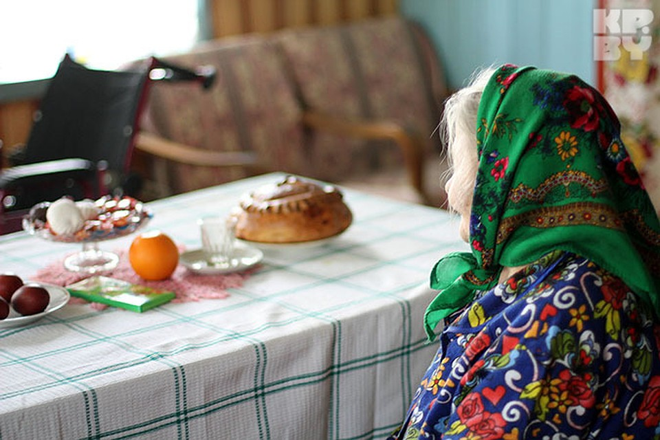 Поездка в деревню с тещей рассказ от маратика казань фото 243-725