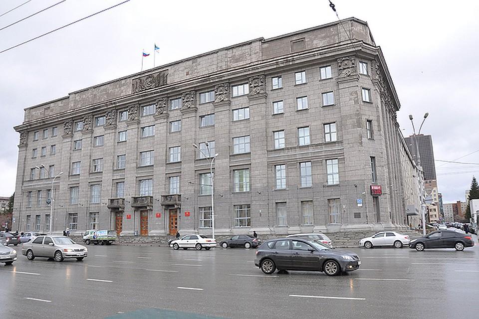 Имеет ли право член белоруского союза художников на дполнительные жилые метры