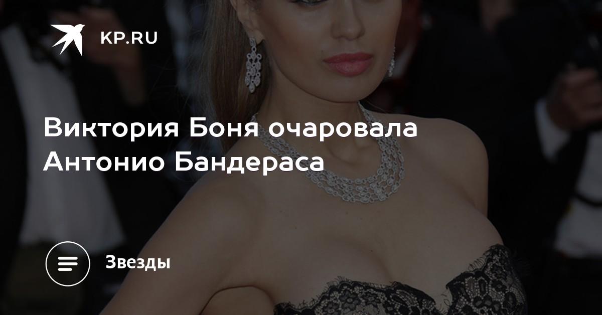 онлайн порно русских в ванной