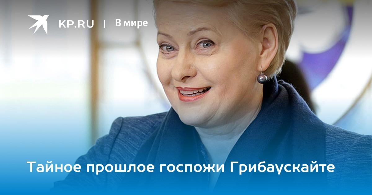 nauchitsya-povedeniyu-u-seksgospozhi-video