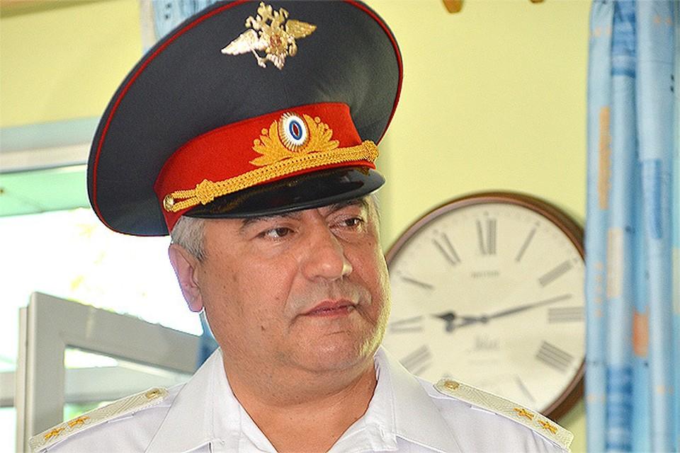 Владимир Колокольцев отметил, что за первые три месяца текущего года в России раскрыто более 500 преступлений, совершенных гражданами Армении.
