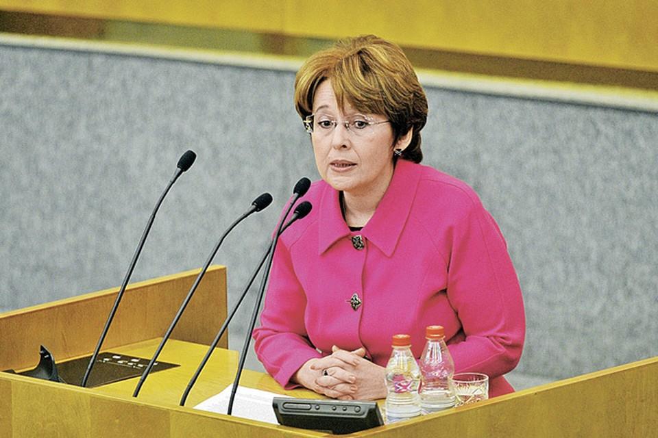 Очевидно, что претензии местных депутатов к Оксане Дмитриевой возникли не в одночасье, а копились годами.