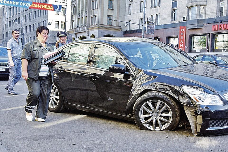 Многие водители недовольны не самим ОСАГО, а трудностями, которые с ним связаны.