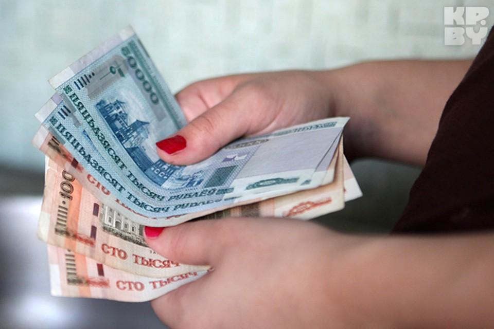 d0e902d2e63b Ломбард занимается выдачей займов под залог движимого имущества, то есть  дает вам ссуду, а