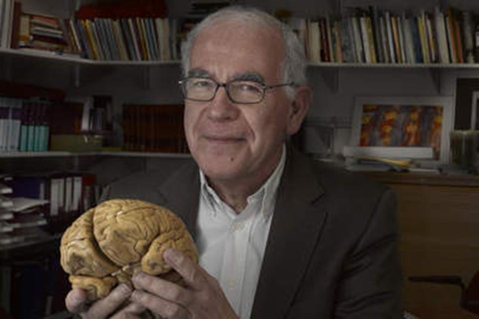 Всемирно известный нейробиолог Дик Свааб: Политические взгляды, выбор в любви и вера в Бога записаны в наших генах