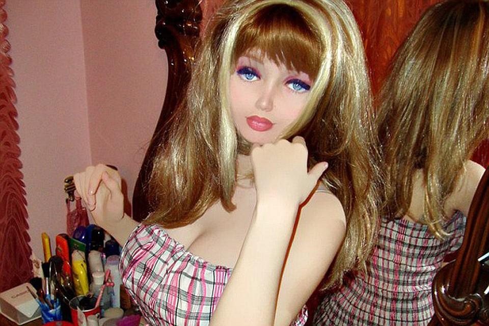 Ленин барби порнозвезда, волосатая киска молодых девушек в сперме фото крупно галереи