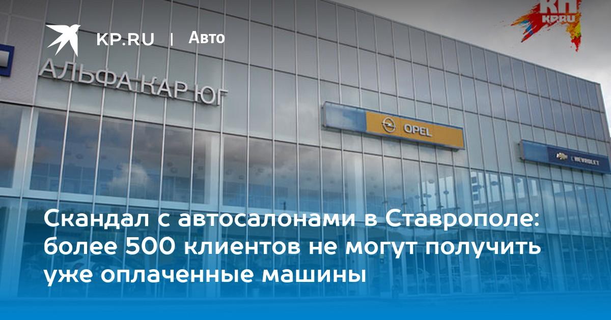 Как быстро получить деньги под птс Кавказский бульвар как быстро получить деньги под птс Бутырский Вал улица