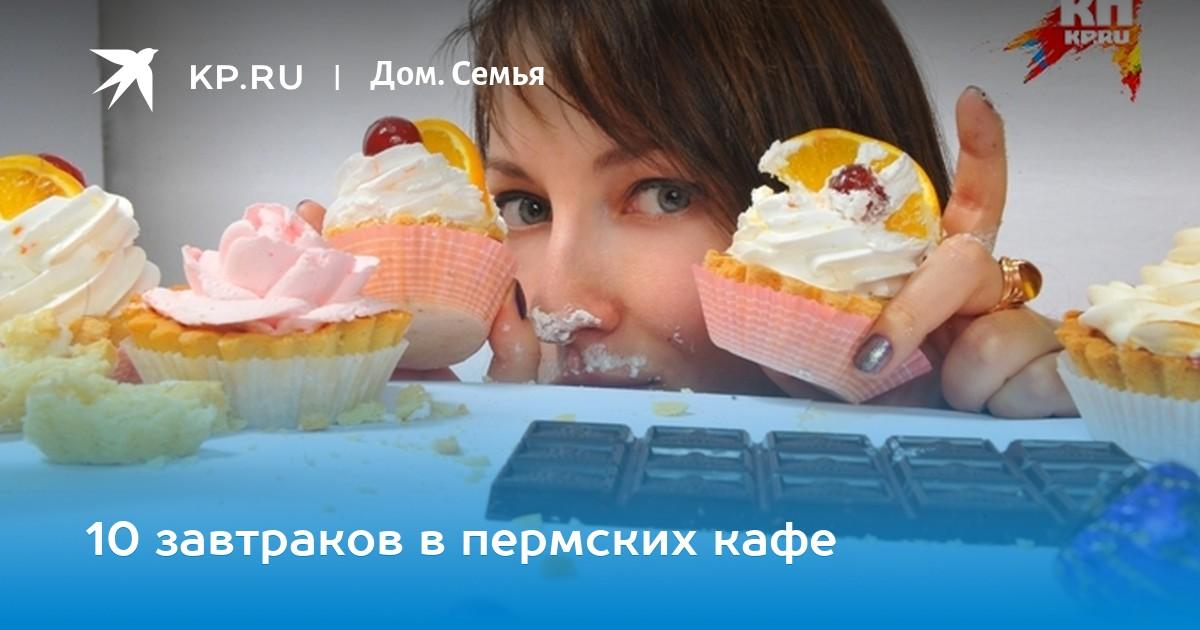 Научись читать голые фото дарья саимговы реферат Яндексе