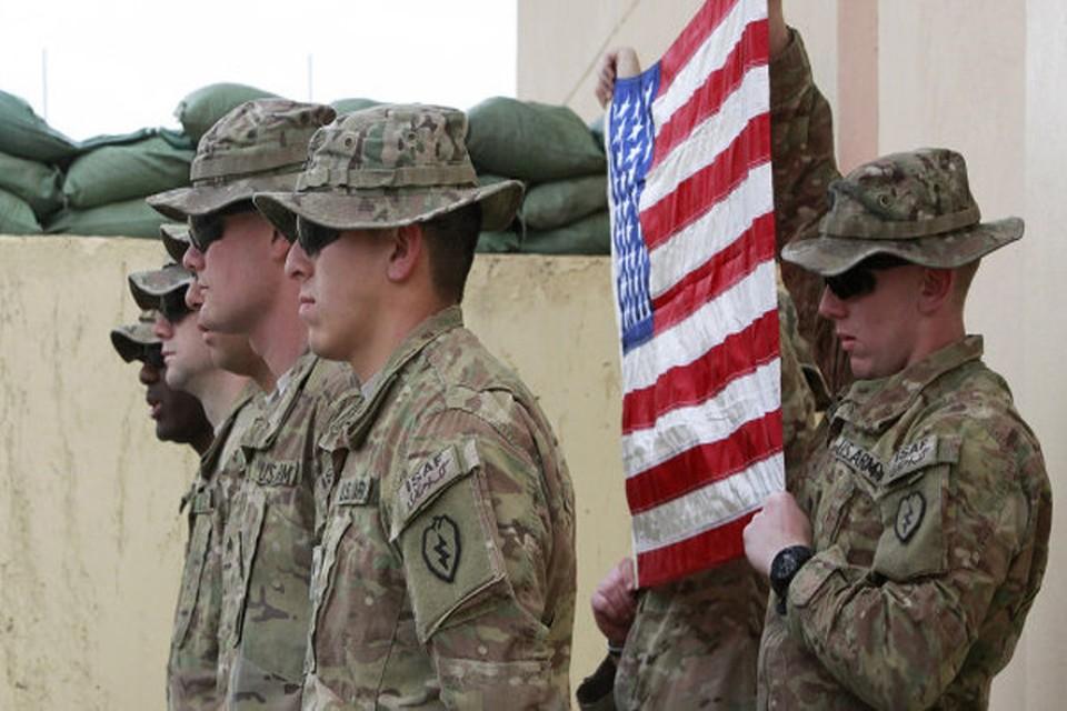 Foreign Policy: РФ и Китай не оставляют США места в Центральной Азии