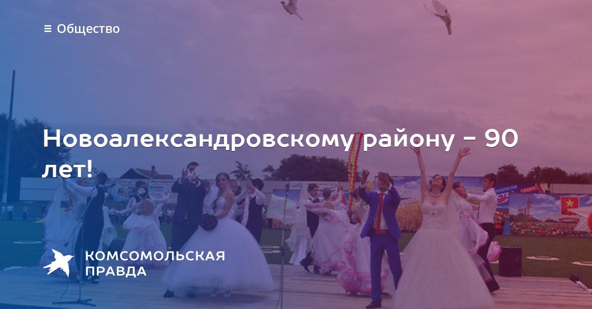 Продажа снегоуборочной техники посёлок Темижбекский купить снегоуборочную машину станица Егорлыкская (рц)