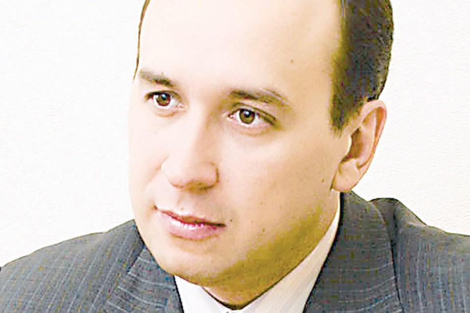 Накануне Денис Лабуза опроверг информацию о своем задержании.