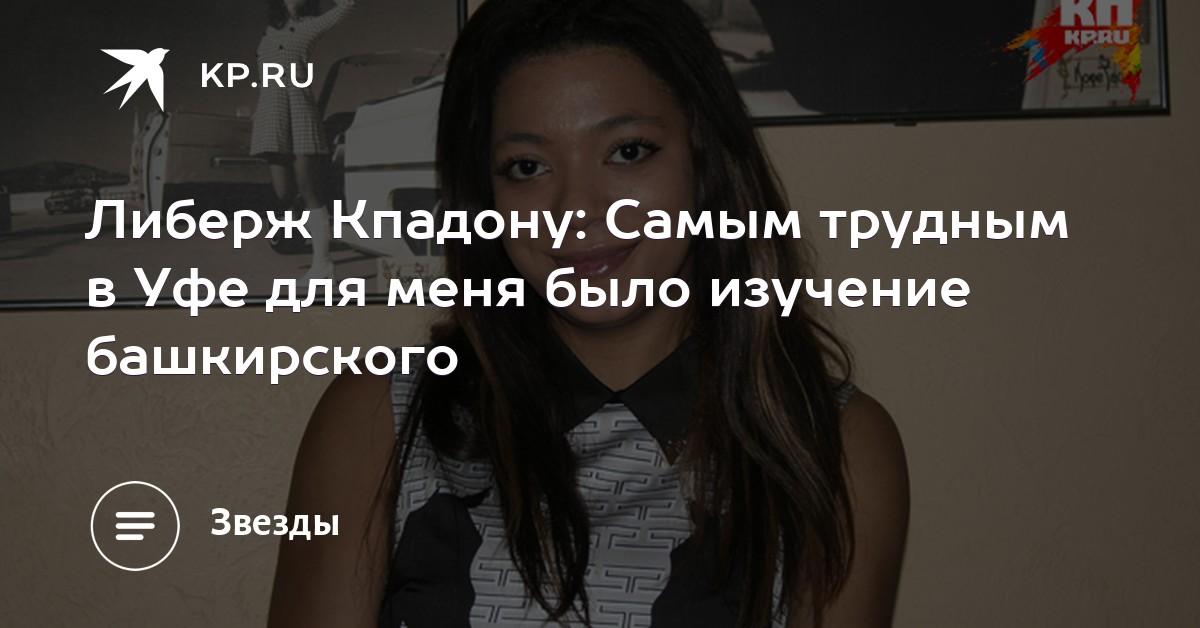 Спалилась в ванной пришлось становится раком русское онлайн, подсматривает за переодеванием