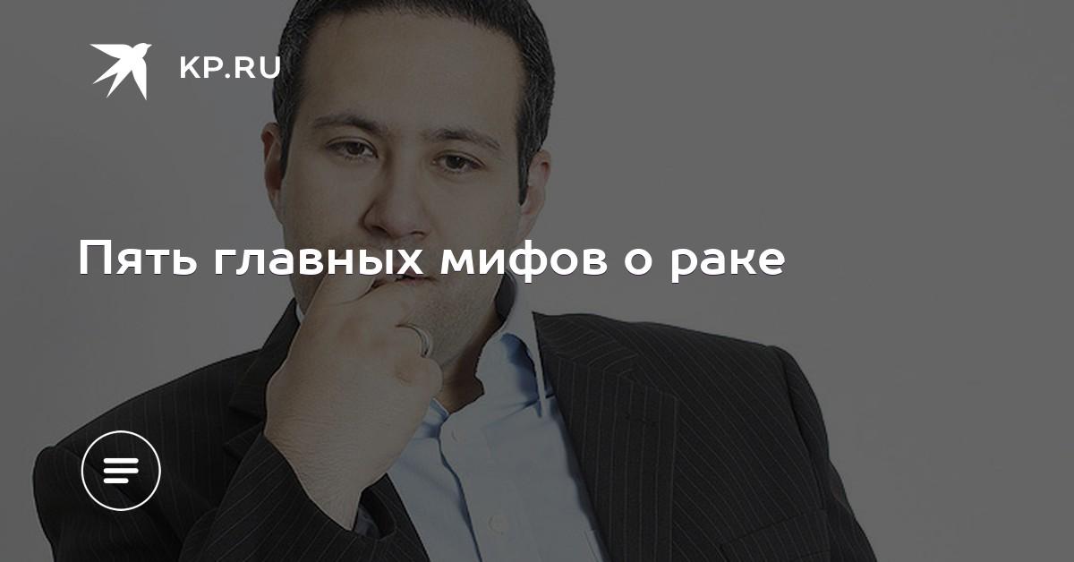 lyubit-tolko-rakom-russkaya-seks-prosmotr