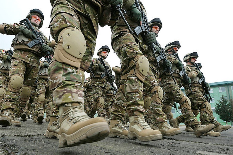 Чешский журналист уверен, что грядущая провокация будет направлена против самой Украины в виде применения ядерного оружия.
