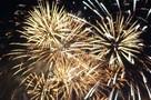 В Югре в канун Нового Года в роддом едут через ЗАГС