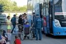 Беженка из Украины опубликовала свои впечатления от жизни в Смоленске