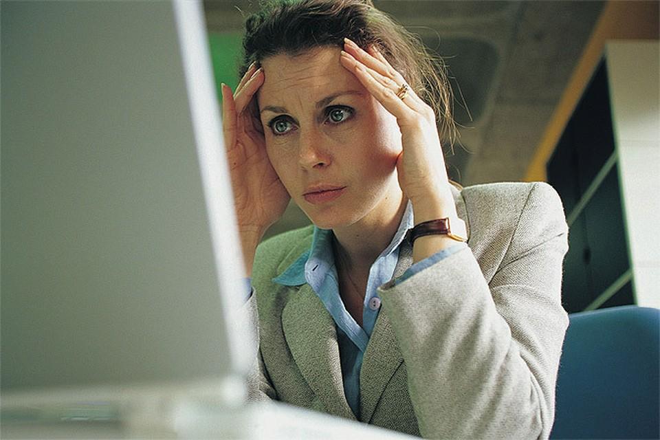 Эксперты прогнозируют, на какие специальности будет спрос в 2015, а где ждать сокращений