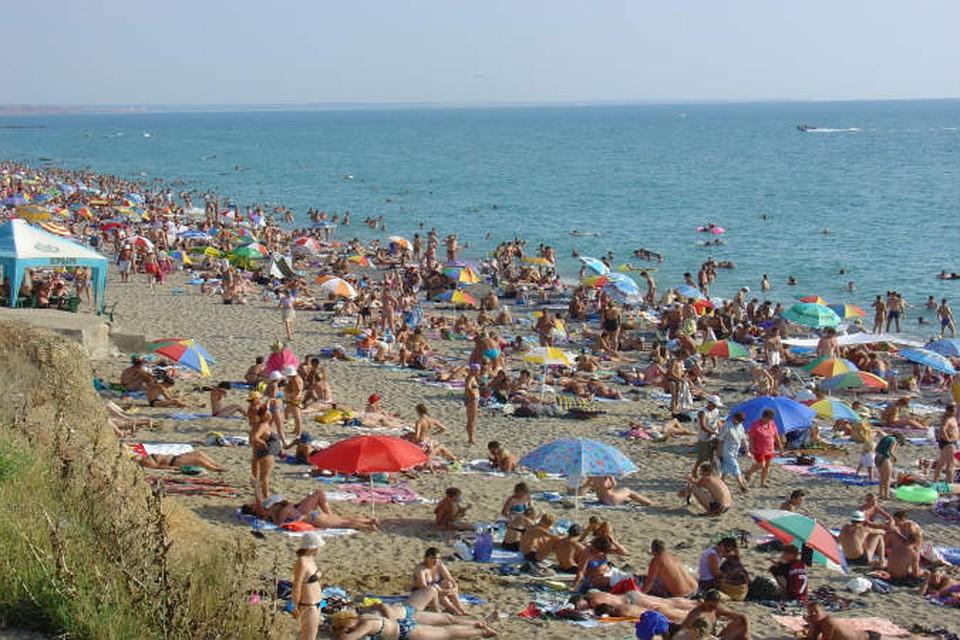 В целом отдохнуть и оздоровиться в низкий сезон на 10 дней обойдется туристу от 13 тысяч рублей