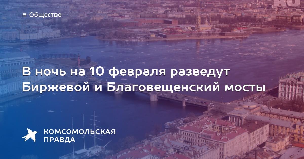 статье подработка на ночь спб Щелково купить Предлагается