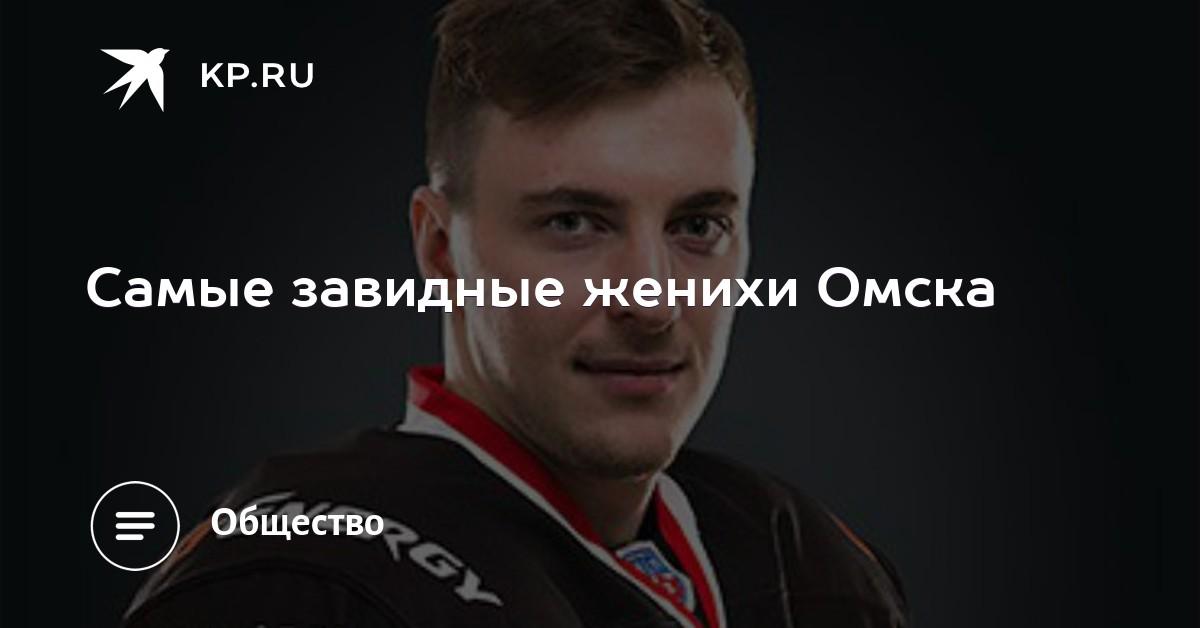 Анкеты шлюх до 1000 рублей в москве