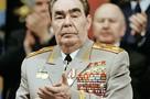 Во время матча с финнами Брежнев предлагал Третьяку выпить
