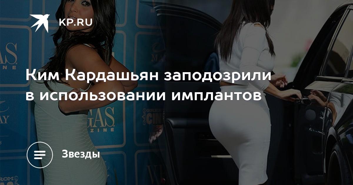ottrahal-telku-v-voennoy-forme-za-nepodchinenie-porno-v-chulkah-zhestko